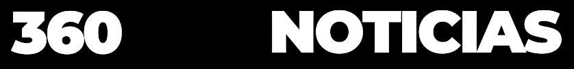 360 Más Noticias